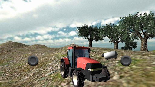 LEGIT FARMING SIMULATOR Lite