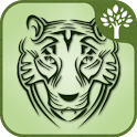 National Parks of India icon