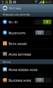Kanban FlipFont - screenshot thumbnail