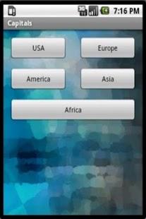 问答天下- App Store revenue & download estimates - India