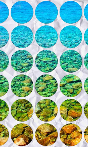 Abubu Tiles Pack 02 Stones