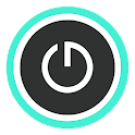 audioguideMe Stories icon
