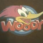 Six String Woody