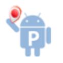 Locale Ping.fm Plug-In Pro logo