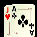 Blackjack Challenge logo