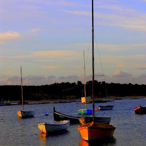 Lagoa verão PDS 2006 095.jpg