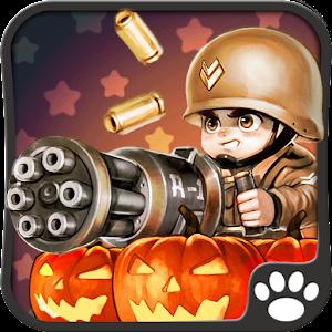 Descargar Recopilación de 12 juegos gratuitos inspirados en Halloween para que disfrutes con tu Android (Gratis)