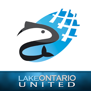 Lake Ontario United- screenshot thumbnail