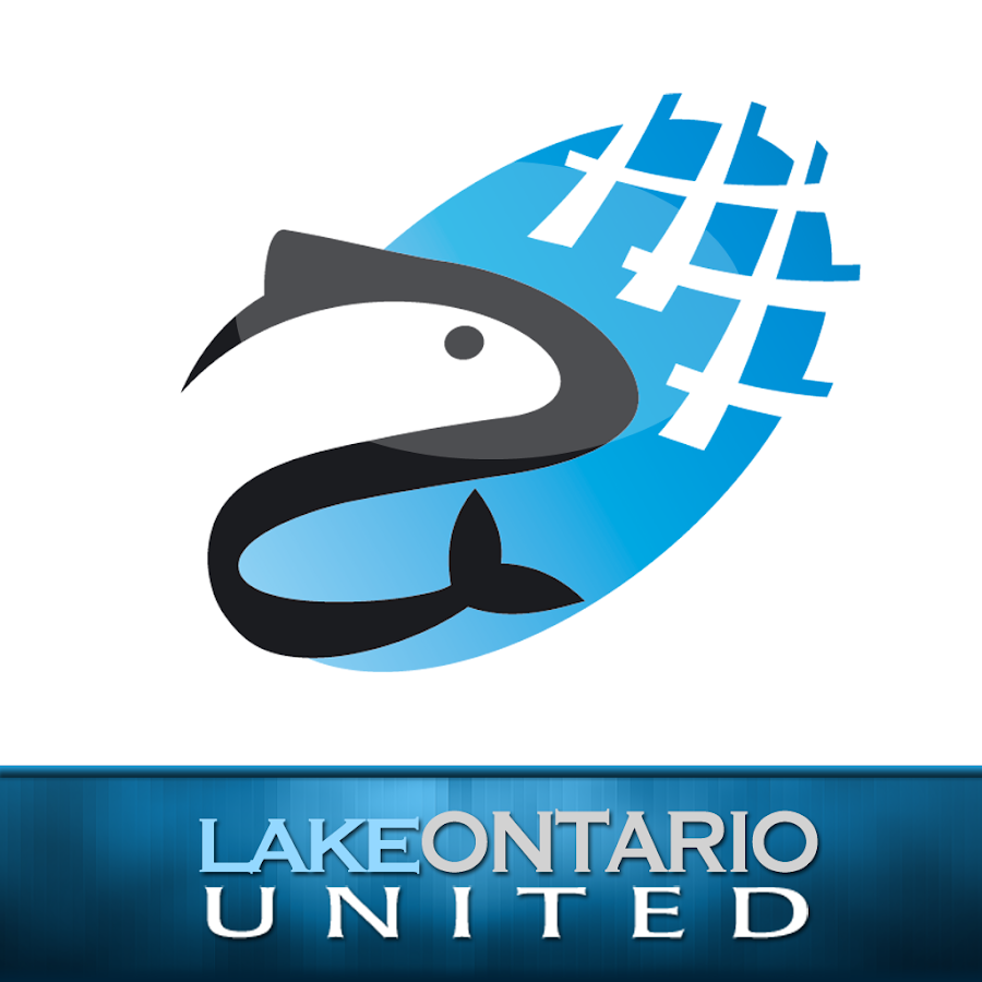 Lake Ontario United - screenshot