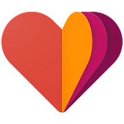 Google Fit – Fitness-Tracking
