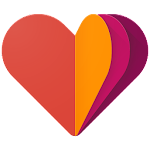 Google Fit - Fitness Tracking 1.82.40-230 (2018240230) (Wear OS)