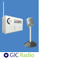 Radio AAA logo