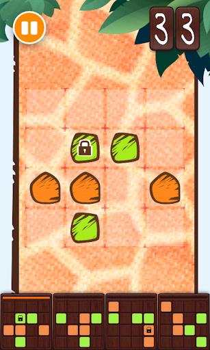 玩解謎App|GiraffPanicFree-Giraffe Puzzle免費|APP試玩