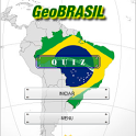 GeoBrazil-Quiz icon