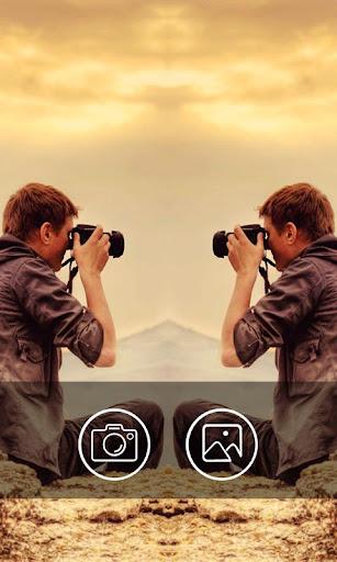 Mirror Effects