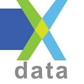 TagPrint Xpress Data