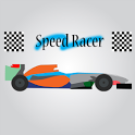 Speed Racer - Racing Unleashed icon