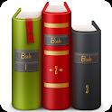 SmartShelf (本棚 書籍管理 Evernote) icon
