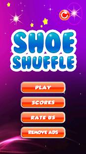Shoe-Shuffle 9