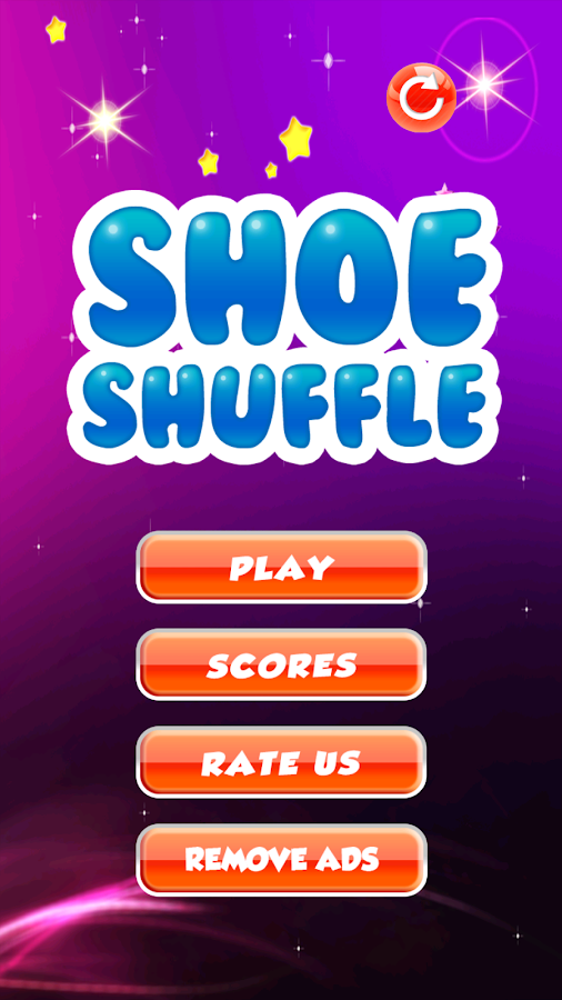 Shoe-Shuffle 21