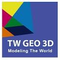 TaiwangGeo3D icon