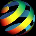 Photoshare icon