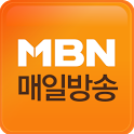 MBN for Tab icon