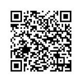 QR Code Reader -- Open Tap Go