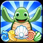 Turtle Vale icon