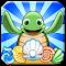 Turtle Vale 1.0.5 Apk