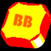 Big Botão Bomba