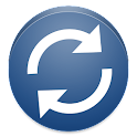 Easy Memory Cleaner icon