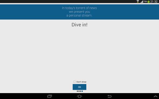 【免費新聞App】ScoopaDiver-APP點子