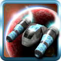 Exp3D  (Space Shooter - Shmup) icon