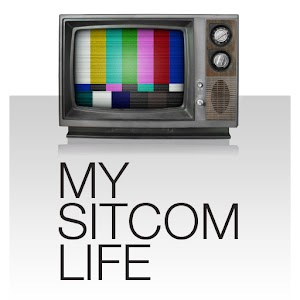 My Sitcom Life for PC and MAC
