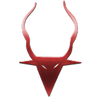 Grimorios Aquelarre icon