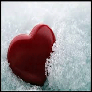 Aşk Sözleri APK