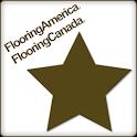 FAFC Scanner logo