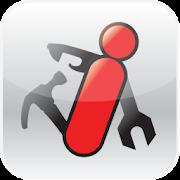 App True iService APK for Windows Phone