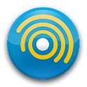 ZoeMob Family Locator APK
