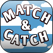 Match and Catch