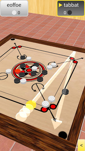 Carrom 3D 1.26 Screenshots 5