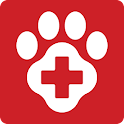 Animal Help Now icon
