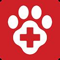 Animal Help Now icon