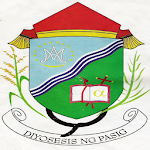 Diocese of Pasig App