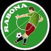 RABONA Mobile