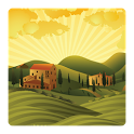 Livermore Valley Wineries icon