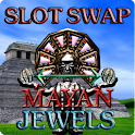 MAYAN JEWELS Slot Machine