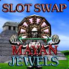 MAYAN JEWELS Slot Machine icon