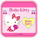 Hello Kitty Cherry Berry Theme icon